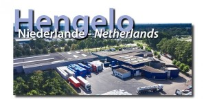 Sanderman Cleaning Group (Hengelo)