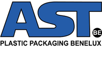 AST Plastic Packaging Benelux BVBA